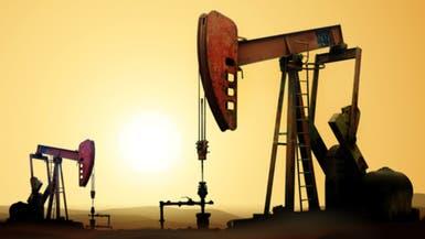 """بي.بي: النفط الصخري و""""أوبك"""" سيهدئان الأسواق"""
