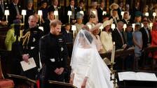 مفاجآت مقابلة أوبرا تتوالى.. هل تزوج هاري وميغان سراً قبل زفافهما؟