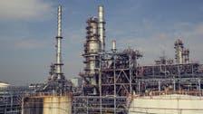 EU launches bid to protect Iran oil, gas trade ties worth $23 bln