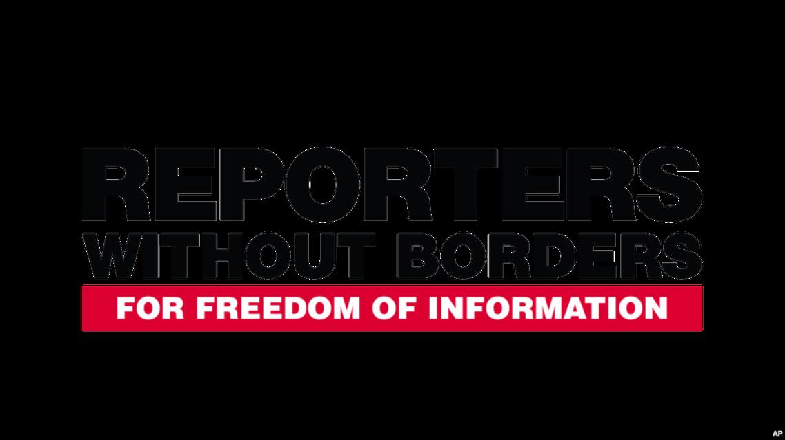 گزارشگران بودن مرز: طی 2 سال 36 خبرنگار در افغانستان کشته شده است