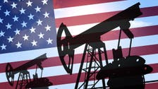 """أميركا تخفض توقعات إنتاجها مع زيادة ضخ النفط من """"أوبك+"""""""