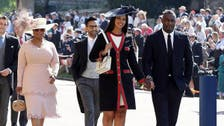 Guests at Royal Wedding: George and Amal, Oprah, Idriss Elba, and Harry's exes