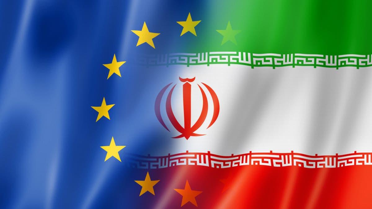 الاتحاد الأوروبي يتعهد بمضاعفة الجهود لإنقاذ الاتفاق النووي