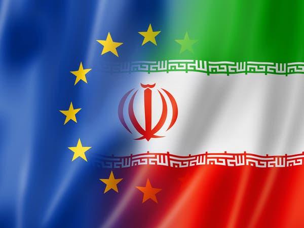 بعد استدعاء سفرائها.. إيران تتهم الترويكا الأوروبية بالتدخل بشؤونها