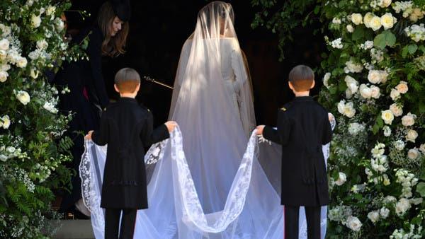 صور لما كانت تحبه الأميرة ديانا.. حضر بزفاف ابنها هاري
