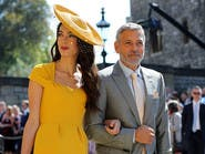 من الأكثر أناقةً من بين المدعوات إلى الزفاف الملكي؟