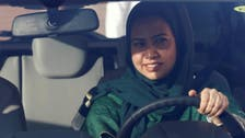Saudi women could drive further boost to GCC tourism and business