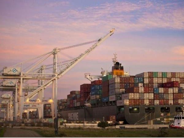 الصين: حرب التجارة ستضر بالمصدرين الأميركيين