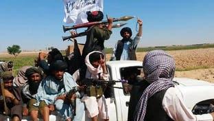 موتر بمبگذاری شده طالبان قبل از رسیدن به هدف منفجر شد؛ یک تن کشته و 7 تن زخمی شدند
