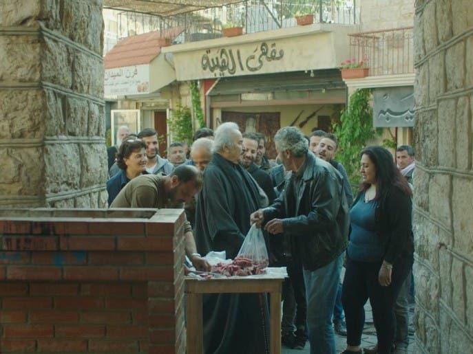 دراما رمضان   مسلسل الهيبة 2.. انتقام وأخذ بالثأر