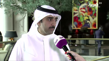 Bahrain committed to supporting additional oil production cut: Minister