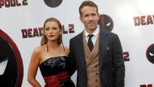 Box Office: 'Deadpool 2' propels to $125 mln opening