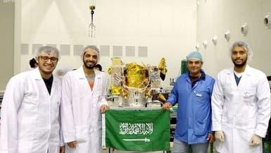 انطلاق الرحلة الصينية لاستكشاف القمر بمشاركة السعودية