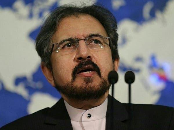 إيران تتحدى الروس: لا أحد يستطيع إخراجنا من سوريا