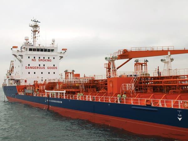 لا سفن لتخزين الوقود.. المصافي الأميركية بمأزق وأسعار الناقلات تقفز