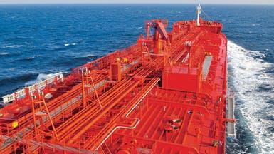 أسعار النفط تصعد وسط مشكلات في إمدادات فنزويلا