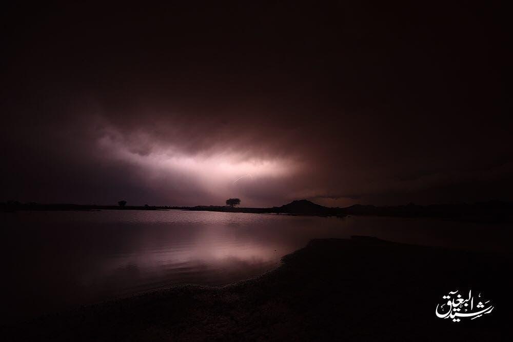 """صور جميلة ..حين """"تأسر"""" الكامير البرق 3a00c0bd-67b2-4973-ae76-92ea6c541cad"""
