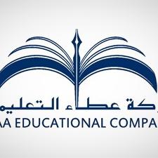 عطاء التعليمية تستحوذ على مدارسالفلاح بـ50 مليون ريال