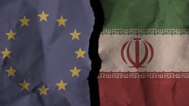 فشل نظام أوروبا المالي للمتاجرة بدلا من الدولار مع إيران