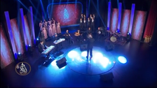 Egypt's Azhar opens up to music and forms a choir for the first time