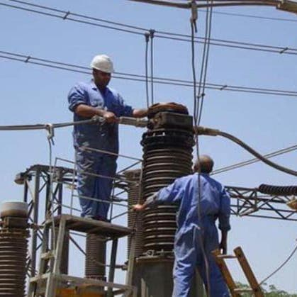 """عقد ملياري محتمل بين سيمنس و""""GE"""" لمد العراق بالكهرباء"""