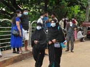 خفاش يحمل فيروساً نادراً يضرب المخ.. ووفاة 10 في الهند