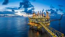 النفط يهبط مع تراجع الطلب الصيني وزيادة إنتاج أميركا