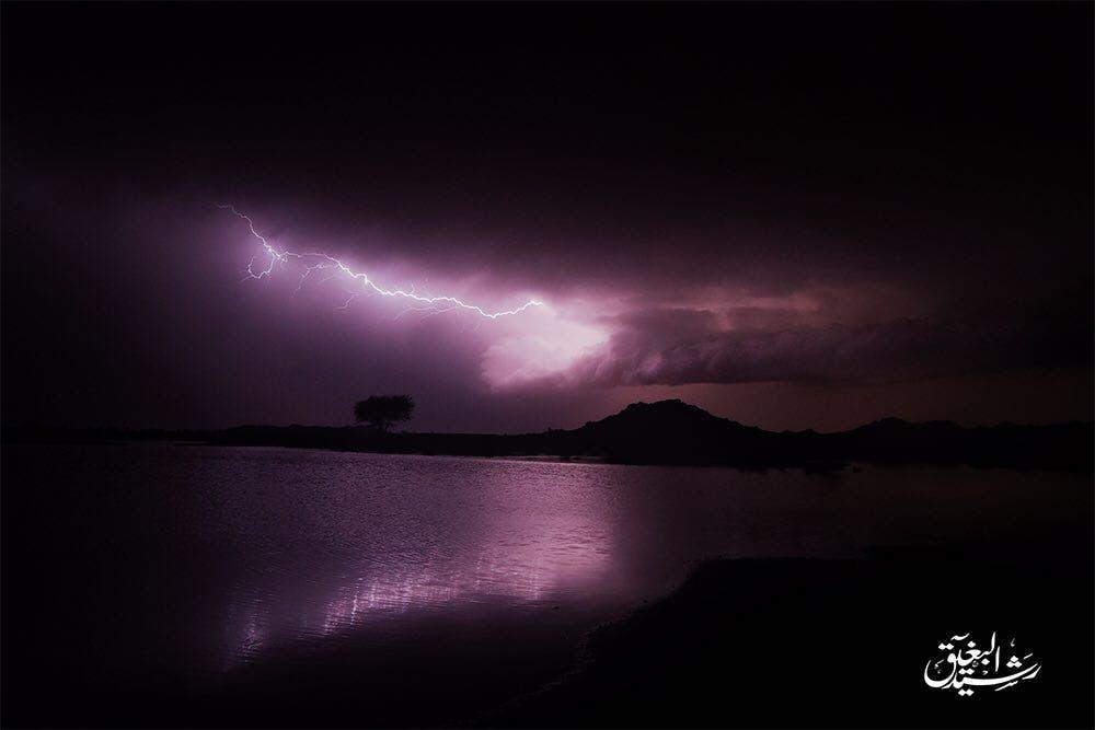 "صور جميلة ..حين ""تأسر"" الكامير البرق A40fdcab-f01f-4917-b505-a854f930374e"