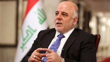 ائتلاف النصر: العبادي هو الأقرب لتشكيل حكومة العراق