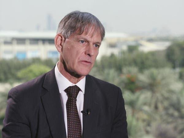 """""""دانة غاز"""" للعربية: سوق الصكوك لم تتأثر بالنزاع القضائي"""