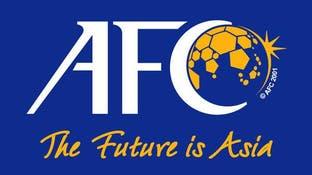 کنفدراسیون فوتبال آسیا بازیهای ایران را لغو کرد