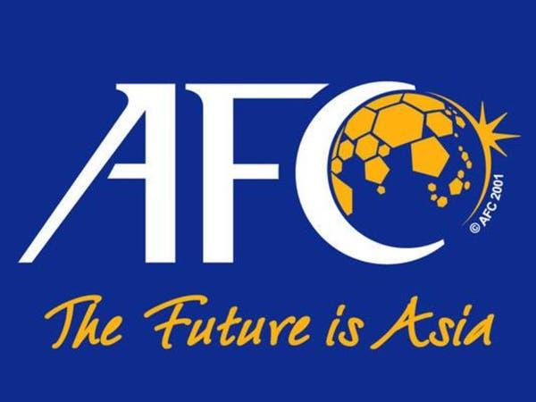 کنفدراسیون فوتبال آسیا درخواست باشگاههای ایرانی را رد کرد