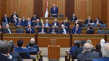 Can Lebanon's next government rise to the economic challenge?