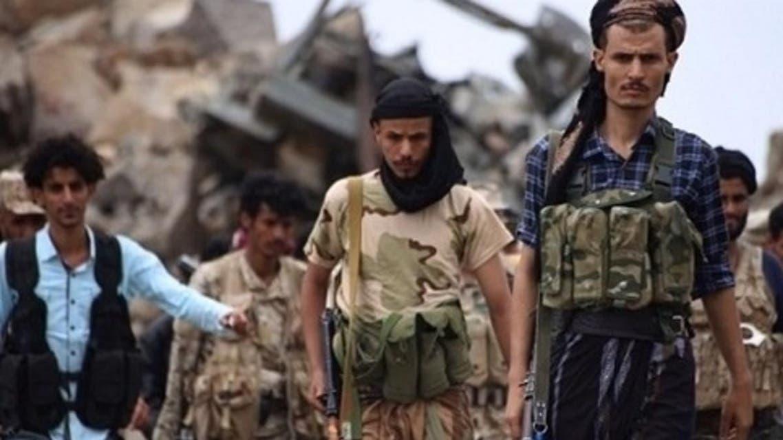 houthi yemen. (Reuters)