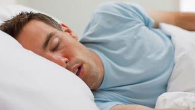 لمن يعاني من الأرق.. طريقة تدخلك في نوم عميق بدقيقتين