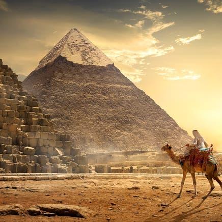 3 مليارات دولار سنويا إيرادات مصر الإضافية بعد استئناف السياحة الروسية
