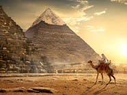 3 محاور لخطة ترويج جديدة للسياحة المصرية.. ما هي؟