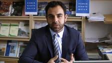 Israeli court suspends HRW official's expulsion