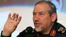'خدا کے ہاں' اسلامی جمہوریہ ایران کا کوئی متبادل نہیں: مشیر خامنہ ای