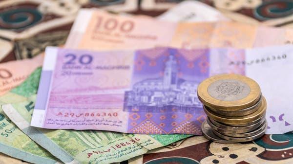 """""""ستاندرد آند بورز"""" تثبت تصنيف المغرب مع نظرة مستقرة"""