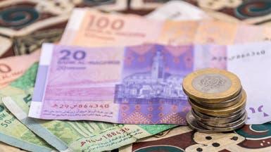 المغرب يرفع الحد الأدنى للأجور لدعم الاقتصاد