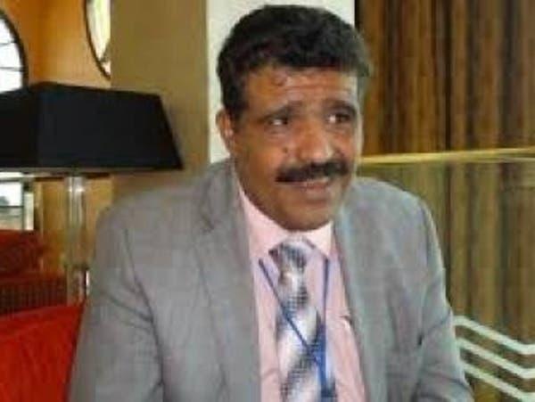 اليمن.. 10 نواب يفلتون من قبضة الحوثي ويفرون من صنعاء