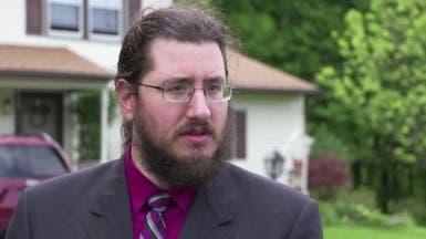 بعد رفضه مغادرة منزل والديه.. محكمة تطرد ثلاثينيا