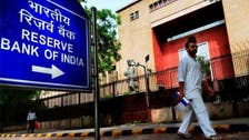 India's economy slows ahead of national election
