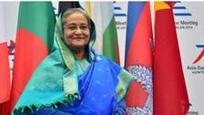 Bangladesh court sentences 14 extremist militants to death