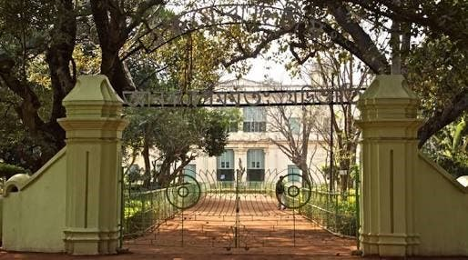 Hasina will grace the convocation at Visva Bharati University with Narendra Modi and Mamata Banerjee. (Supplied)