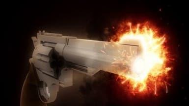 هذا ما حدث عندما أخفى أميركي مسدسه في فرن