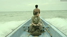 New Bollywood movie reveals inside story of India's nuclear tests