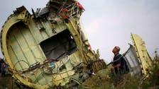 الطائرة الماليزية بأوكرانيا.. اتصالات مشبوهة بمسؤولين روس