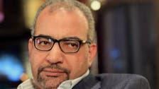 بيومي فؤاد يقاضي منتحلي شخصيته.. والسبب